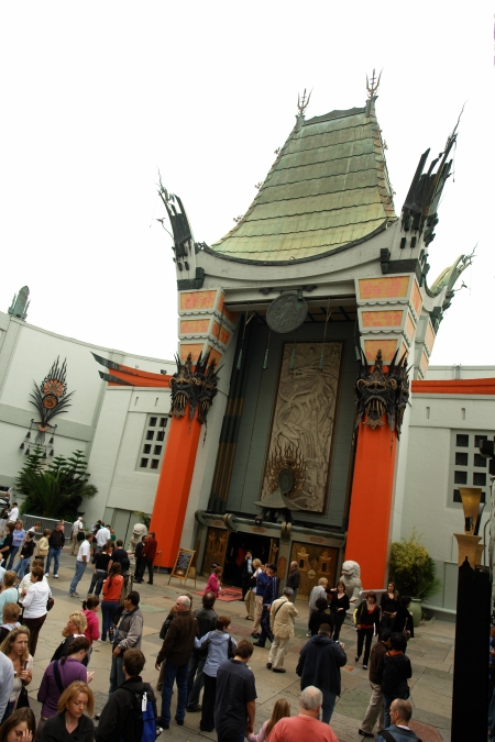 chinesetheater.jpg