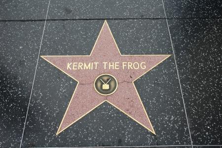kermitthe-frog.jpg