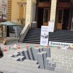 Beton fest Sarajevo
