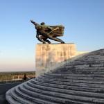 Batinska bitka - spomenik
