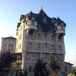 Hotel Pirg